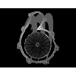 hélice compresseur riva 300 rxp rxt