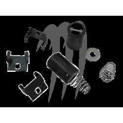 RIVA RACING. Kit Complet Power Valve pour une seule valve GP800/XL800/XL1200