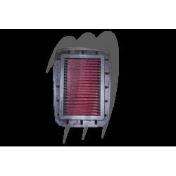 Filtre à Air Yamaha VX-1100