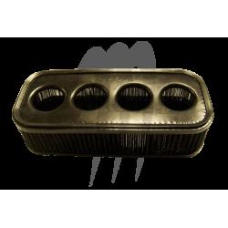 Filtre à Air FX HO, FX 140, FX Cruiser