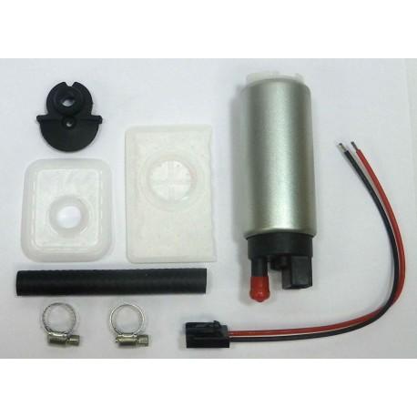 pompe a essence Sea-Doo 951