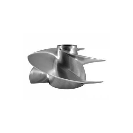 SKAT-TRAK 3-BLADE SWIRL IMPELLER 15/19