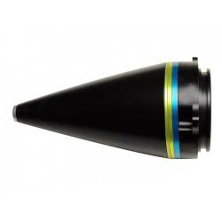 Cone - Yamaha SHO & HO