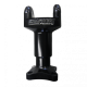 IDIARTEC Kawasaki collone 230 amortie pour Ultra 250, 260, 300, 310, 12F, 15F, 1100, 1200, X2