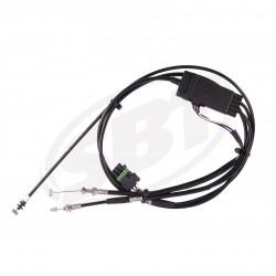 Câble accélérateur Seadoo XP/ XP-ltd 951