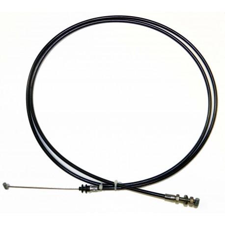 Cable d'accelerateur Seadoo 580 à 720cc