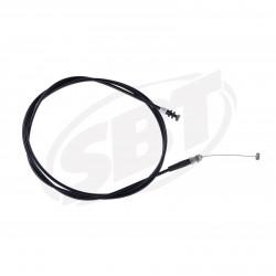 Câble d'accélérateur Seadoo GTX & GTI