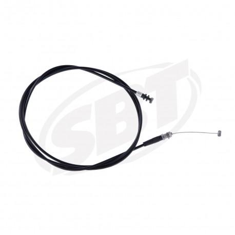 Throttle cable, Sea-Doo GTX- 155 . GTX-Wake . GTI 100hp.130hp .155hp