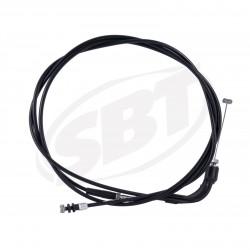 Throttle cable, Sea-Doo XP-Di 951 ( 2002-2004 )