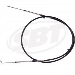 Reverse cable, Sea-doo,  RXP -155hp . 215hp ,  RXP-X 255hp