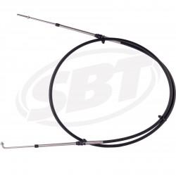 Câble de marche arrière SeaDoo GTI / GTI LE / GTI LE RFI / GTI