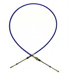 Cable de direction pour Seadoo 580 / 720cc