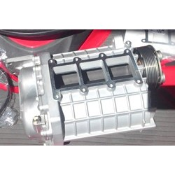 Compresseur d'air pour Kawasaki Ultra 250/260 Supercharger