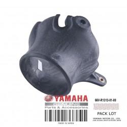 Deflector Nozzle Yamaha 1999-2008 FX XL GP SUV