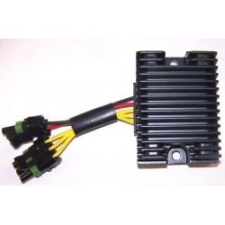 Régulateur batterie GTX/XP/RX