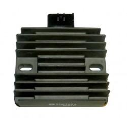 Régulateur de tension Ultra-250X/ 260X/ 300X/15F/12F