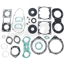 Pochette compète joint moteur GP800 /XL800 /GP800R /XLT Yamaha