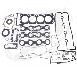 Pochette complète joint moteur FX HO/ FX Cruiser HO/ VXR/ VXS Yamaha