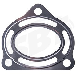 Kit exhaust gasket, 1200 STX-R . Ultra-150