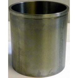 Chemise Seadoo 1503 Seadoo 4-Tec