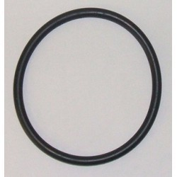 Joint Viton 650/ 750 SX Factory Pipe