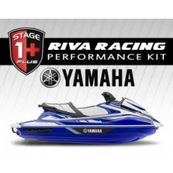 Stage 1 plus GP 1800 Riva racing