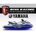 Stage 2 GP 1800 Riva Racing