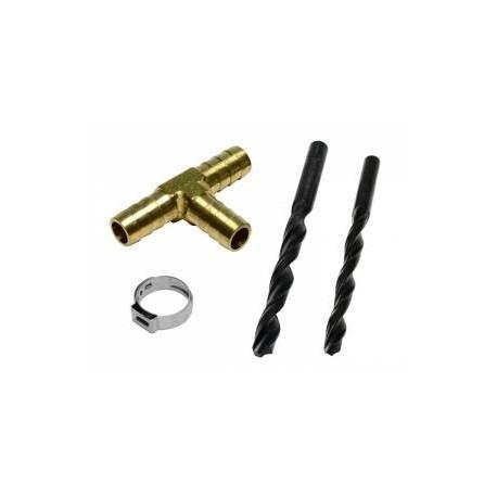 Kit Powervalve , GP800R / GP1200R / GP1300R