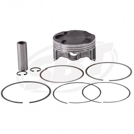 SBT -PROX . Plunger Premium, Yamaha 1052cc FX-160 ( cote standard 75.90mm )