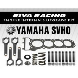 Kit de mise à niveau interne du moteur FZR/SVHO