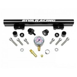 Rampe d'injection RIVA pour Yamaha 1.8L