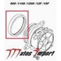 Joint de Turbine STX-900/ 1100/ 1200/ 12F/ 15F