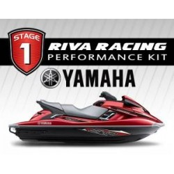Kit stage 1 Yamaha FX-SHO