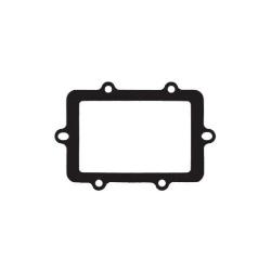 Joint boîte a clapets (centre) GP800R-GP1200R-GP1300R-XL-1200 ltd Yamaha