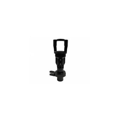 Pro-série Steering, RXP-T3 / RXT-X aS / iS / rS (coque S3 et T3)