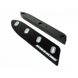 Kit Sponson Racing adjustable,  RXT-as / RXT-is / RXT-rs 260
