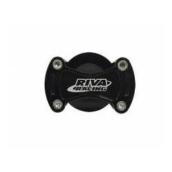 Colonne de direction Riva Racing sans IBR pour Spark