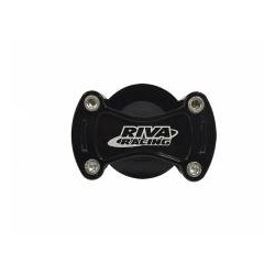 Steering Kit, Bar Mount , RXT-X- 255hp (non-i Control)