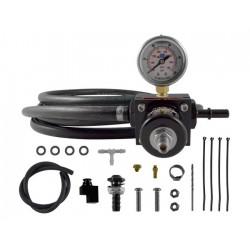 Régulateur de pression Seadoo RXP-X 300 RXT-X 300 GTX LTD 300