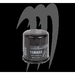 Filtre à huile Yamaha V1