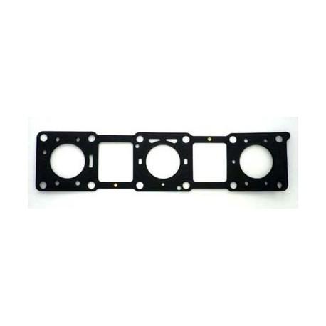 Joint d'échappement Yamaha XL1200/ GP1200R/ XLT1200/ GP1300R/ GP1300