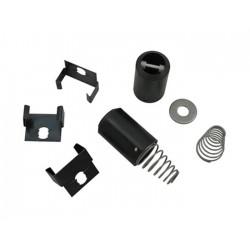 Kit WaveEaterace GP1200R/ GP1300R/ XLT1200/ XL1200 LTD