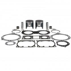 SBT -PROX .Kit Plunger Premium, Yamaha, 800cc 66E (cote standard 79.90mm)