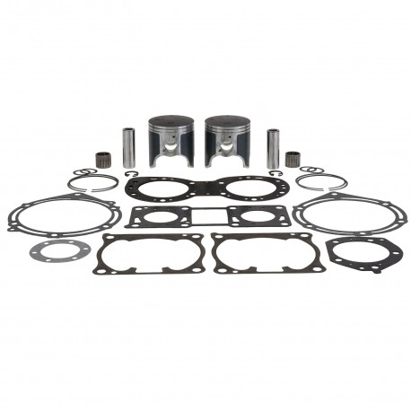 Kit pistons Yamaha GP800 /XL800 /GP800R /XLT 800