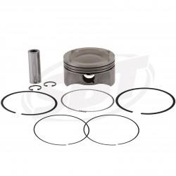 SBT -USA  Plungers Kit Platinum , BRP Sea-Doo, 185hp (standard 99.96mm )