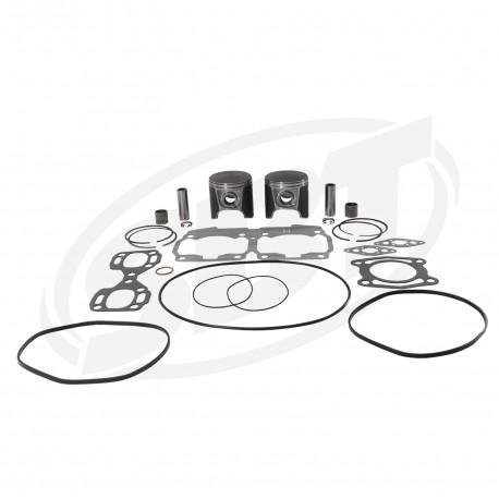 Kit pistons premium Seadoo RFI- 800 XP800 /XP /GSX /GTX /SPX /Challenger /Challenger 1800 (Standard 82mm)
