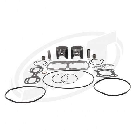 SBT -PROX . Kit Plungers Premium, Sea-Doo 800 (standard 82mm )