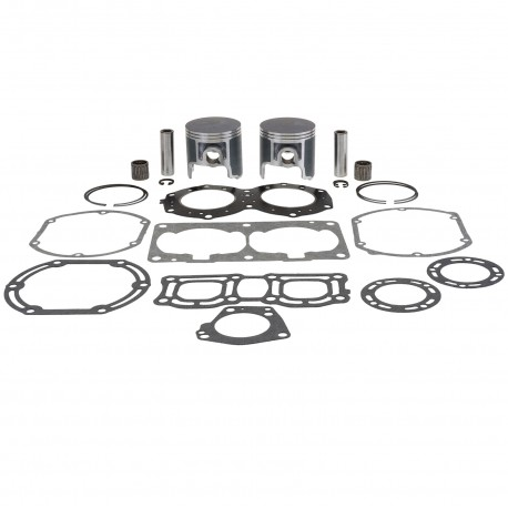 SBT -PROX. Kit Plunger Platinum, Yamaha, 701cc 62T / 61X (cote +1mm) 1993-2012