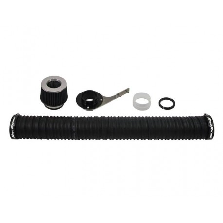 RIVA RACING . Power Filter Kit Racing Complet ,  , Seadoo RXP-X 260hp hull T3 ( 2012 ). RXP-X 260hp