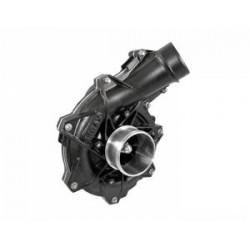 Hélice compresseur Riva pour Seadoo GTX Limited/ RXP-X/ RXT-X 300